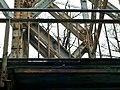K-híd, Óbuda55.jpg
