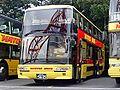 KC-MU612TA-Hato-Bus-791.jpg