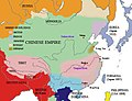 KCRC China spheres of influence.jpg