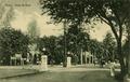 "KITLV - 1403472 - Kleingrothe, C.J. - Medan - ""Medan. Hotel de Boer"" - circa 1905.tif"