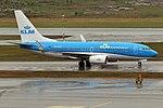 KLM, PH-BGP, Boeing 737-7K2 (43153470951).jpg
