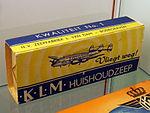 KLM soap Huishoudzeep.JPG