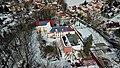 KM Gickelsberg Schule Aerial.jpg