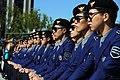 KOCIS Korea Tourist Police 15 (10307220765).jpg