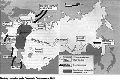 Kaartje amerikanen in Rusland-1-.jpg