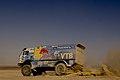 Kabirov Kamaz Dakar 2011 (I).jpg