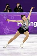 Kailani Craine at the 2018 Olympics - FS.jpg