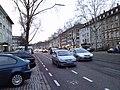 Kaiserallee - panoramio - 2AgentSmith2 (2).jpg