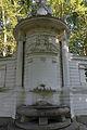 Kaiserin-Augusta-Denkmal 06 Koblenz 2013.jpg