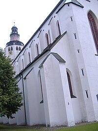 Kaisheim Klosterkirche 1.JPG