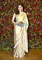 Kajal Aggarwal graces Deepika-Ranveer's Mumbai reception (47).jpg