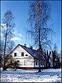 Kalnmuiža manor - panoramio - Laima Gūtmane (simka….jpg