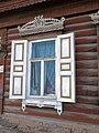 Kaluga Dostoevskogo 6 03.jpg