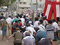 Kamagasaki Summer Festival20080814 1728.JPG