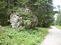 Kamenčić - panoramio.jpg