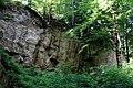 Kamień Leski 3 - panoramio.jpg