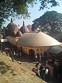 Kamkhya Temple - Guwahati.jpg