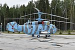 Kamov Ka-29 '62 yellow' (38528795601).jpg
