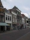 kampen oudestraat27