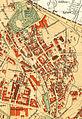 Kampen map 1917.jpg