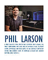 Kampung Quest Season 2 - Music Composer - Phil Larson.jpg