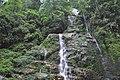 Kanchenjunga waterfalls, Pelling 02.jpg