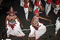 Kandy dancers.jpg