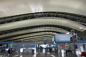 Kansai International Airport10s3.jpg