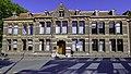 Kantongerecht Groningen.jpg