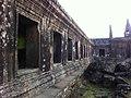 Kantuot, Cambodia - panoramio (2).jpg
