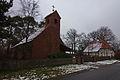 Kapelle Meitze (Wedemark) IMG 3350.jpg