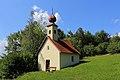Kapelle in Wendelgraben, Groß Gerungs.jpg