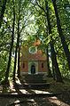 Kaple svaté Anny, Šebetov, okres Blansko.jpg