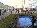 Kappeliesplanadi - panoramio.jpg