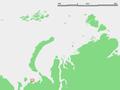 Kara seaKV.PNG