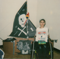 Kareem Khadr with the Black Pearl.png