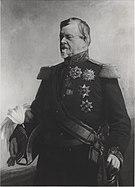 Karl Bernhard von Sachsen-Weimar-Eisenach -  Bild