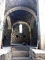 Karenis monastery (40).jpg