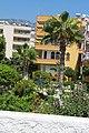 Kargıcak Belediyesi, Kargıcak-Alanya-Antalya, Turkey - panoramio (27).jpg