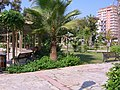 Kargıcak Belediyesi, Kargıcak-Alanya-Antalya, Turkey - panoramio (30).jpg