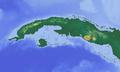 Karibik 10.png