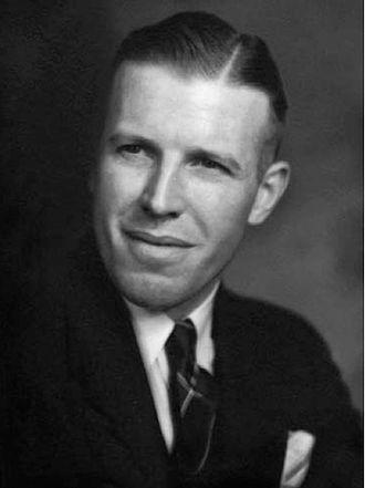 Karl U. Smith - Karl U. Smith