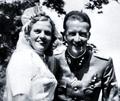 Karl und Ursula v. Rolsberg, 20. Mai 1942.png