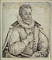 Karl von Utenhove um 1590.jpg