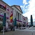 Karlsruhe City Hall - panoramio.jpg