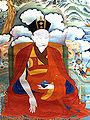 Karmapa4.jpg