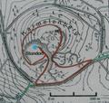 Karmelenberg Karte.png