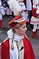 Karnevalsumzug Meckenheim 2013-02-10-2076.jpg