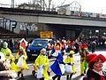 Karnevalszug-beuel-2014-02.jpg