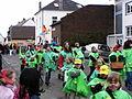 Karnevalszug-vilich-mueldorf-2008-01.jpg